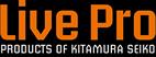 Live ProLive Pro